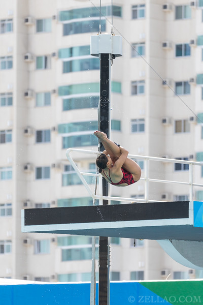 Rio-Olympic-Games-2016-by-Zellao-160815-09481.jpg