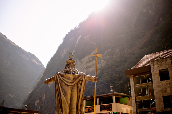 Peru_294.JPG