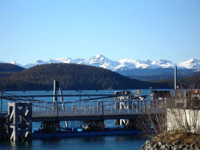 Alaska 2008 390.jpg