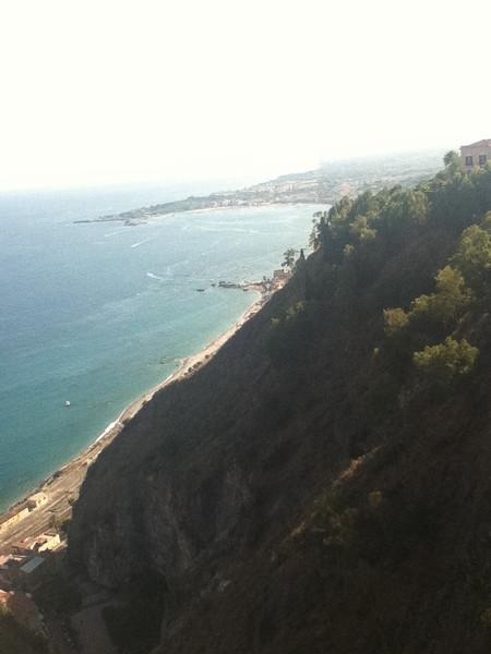 20110812-Ginka-Sicily-20110812--IMG_1240--0196.jpg