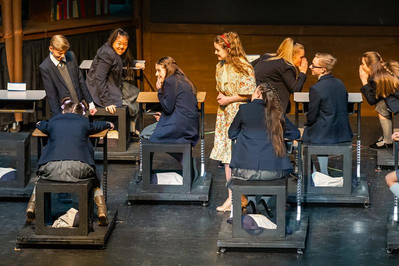 Matilda - Chap Theater 2020-379.jpg