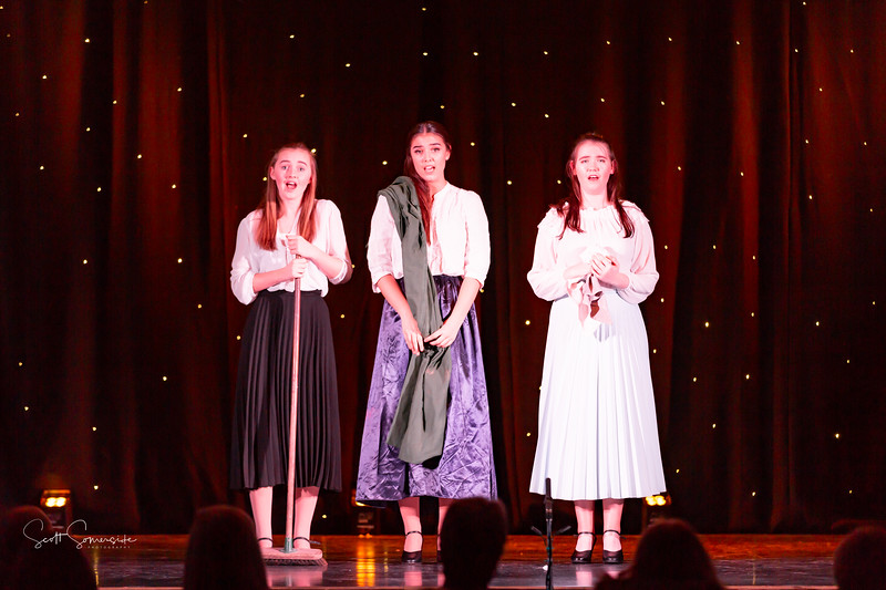 St_Annes_Musical_Productions_2019_637.jpg