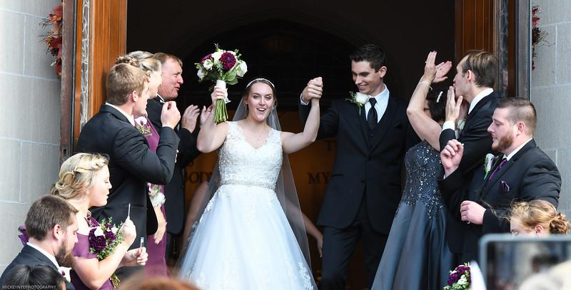 100519 Becca Dayne Wedding- Long Lens-7820.jpg