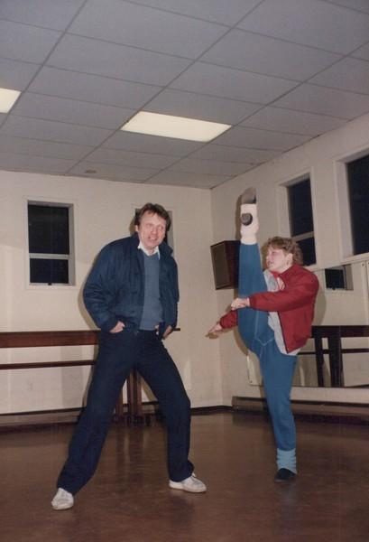 Dance_2291.jpg