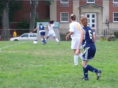 w-soccer 07-08