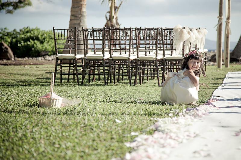11.06.2012 V&A Wedding-314.jpg