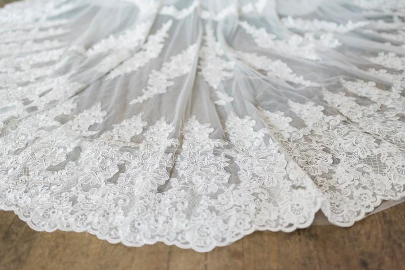 jamie-matt-wedding-at-packard-proving-grounds-intrigue-photography--29.jpg