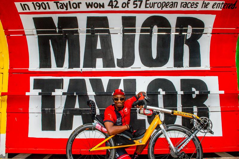 2019-Major-Taylor-Chicago-Mural-160.jpg