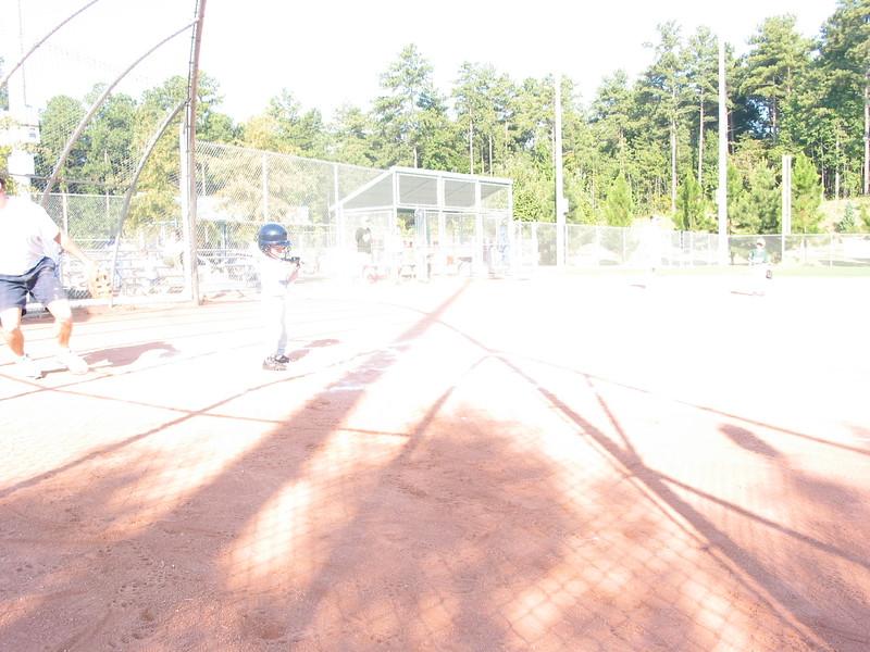 baseball 2003-7.JPG