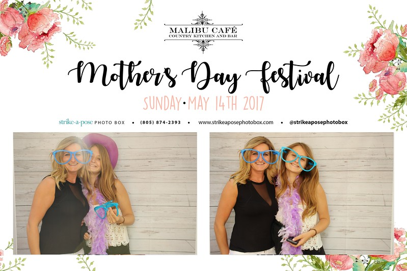 Mothers_Day_2017_Prints (48).jpg