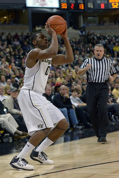 Codi Miller McIntyre 3 pointer.jpg