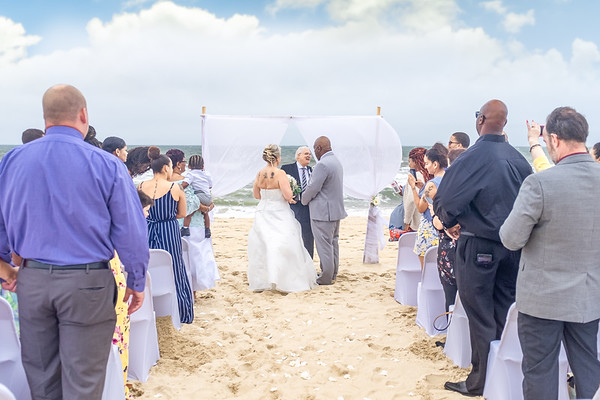 Ceremony Images