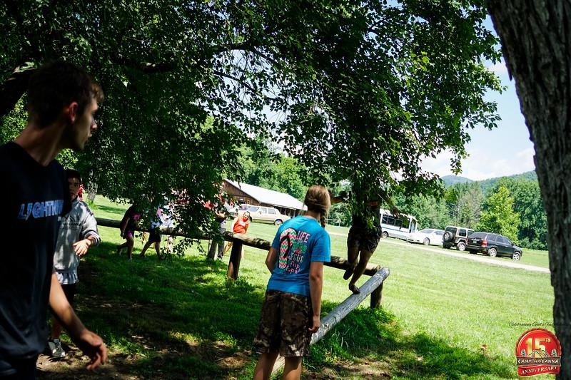 Camp-Hosanna-2017-Week-5-104.jpg