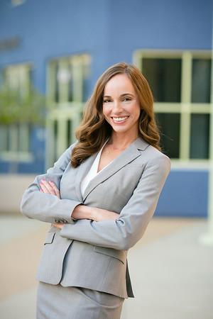 Allison Hyatt