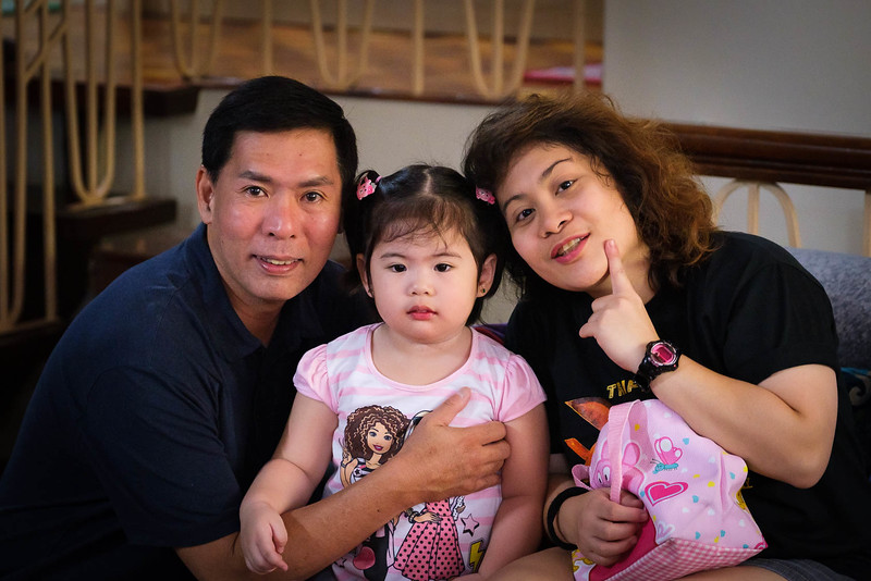 XT3 Velasco Family-5.jpg