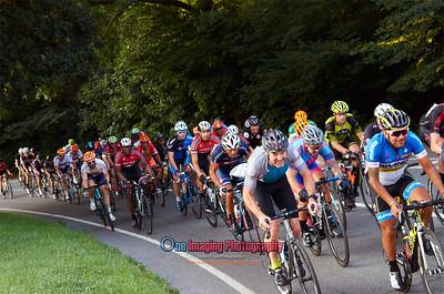 Castelli Race Series 8/13/16