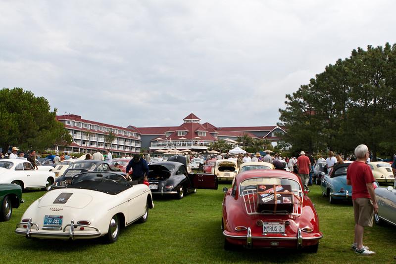 Dana Point, Porsche, 2011, 356, Cars-70.jpg