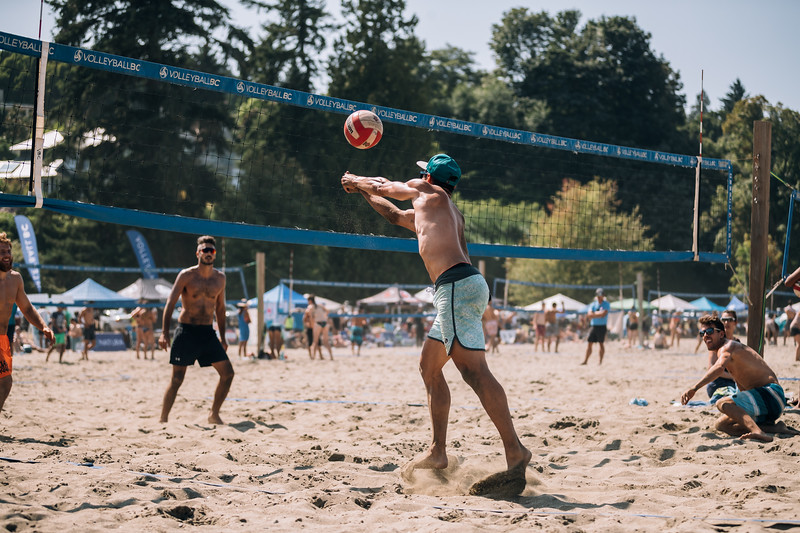 20190803-Volleyball BC-Beach Provincials-Spanish Banks-201.jpg