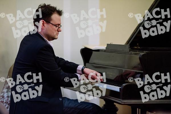 © Bach to Baby 2017_Alejandro Tamagno_Islington Barnsbury_2017-09-08 020.jpg