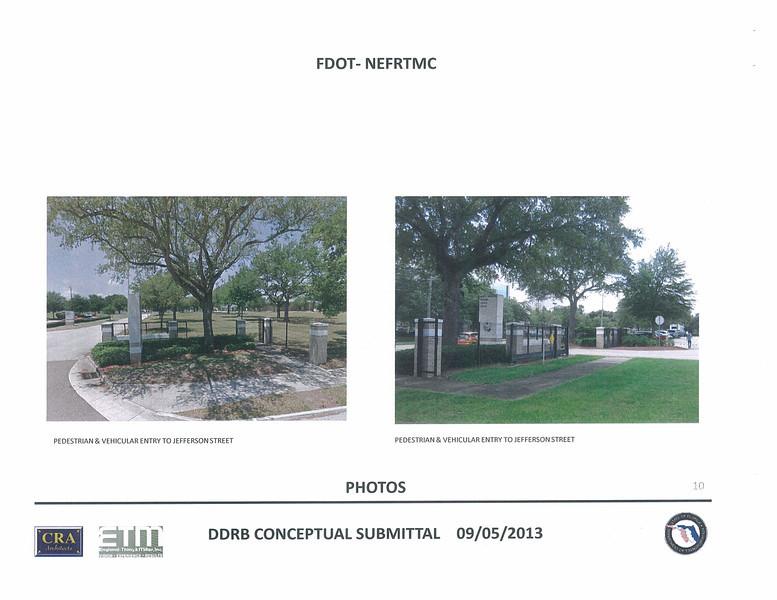 DDRB-Agenda-09-05-2013_Page_42.jpg