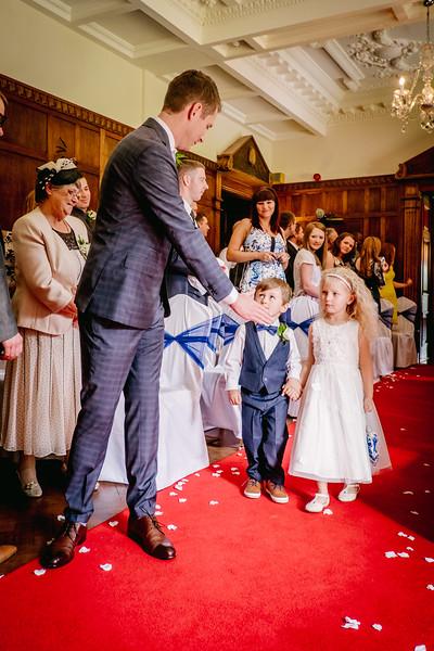 Cross Wedding-147.jpg