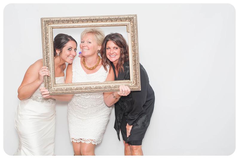 Courtney+Will-Wedding-Photobooth-205.jpg