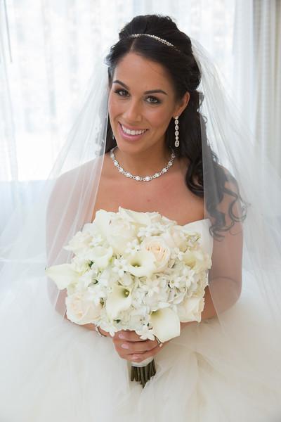 96_bride_ReadyToGoPRODUCTIONS.com_New York_New Jersey_Wedding_Photographer_J+P (192).jpg