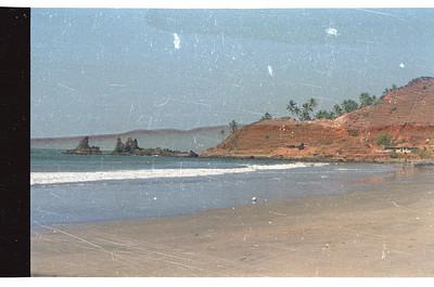 Goa 1995