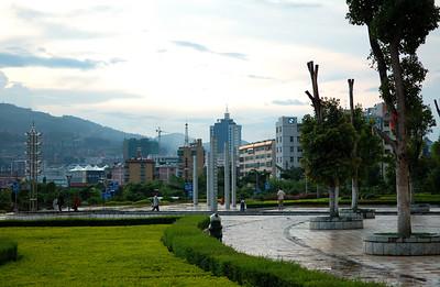 Gejiu,Yunnan, China-NOT MINE