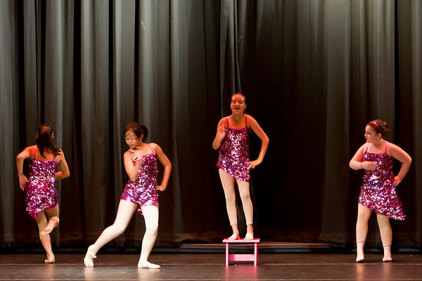 4. High School Musical