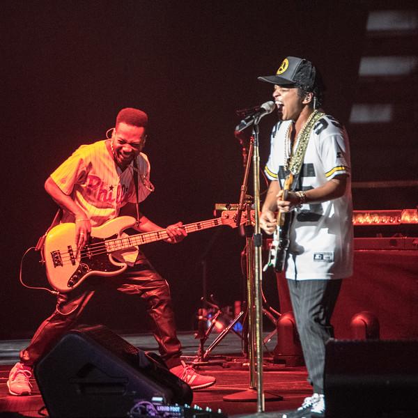 Bruno Mars-67105.jpg