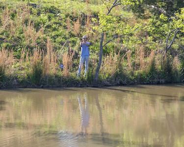 2020-4-18 RJ Fishing