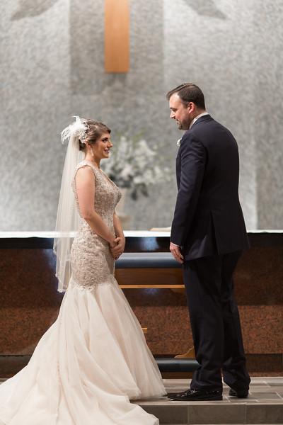 Houston Wedding Photography ~ Brianna and Daniel-1443.jpg