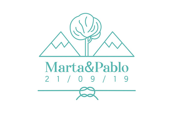 Marta & Pablo - 21 septiembre 2019