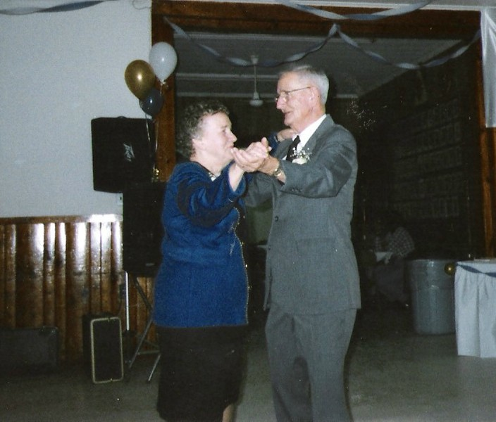 Kenneth & Norma Brockway 1996.jpg