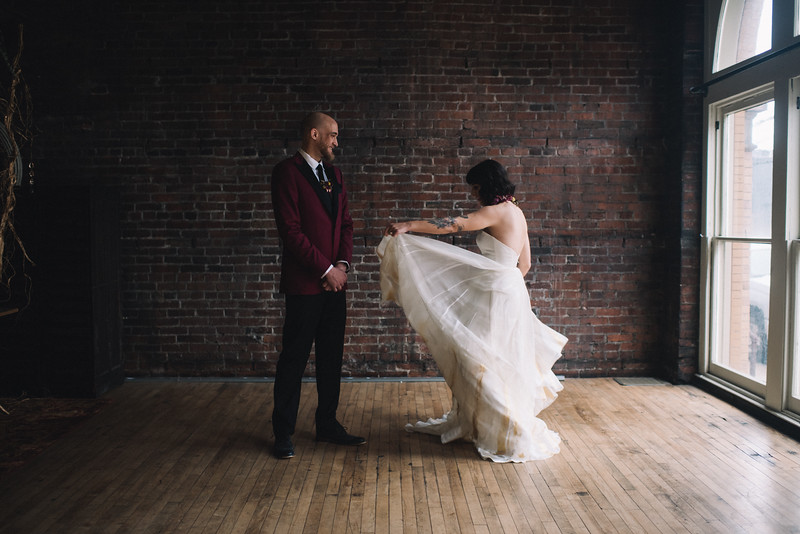 HIP Flashlight Factory Pittsburgh Wedding Venue Miclot93.jpg