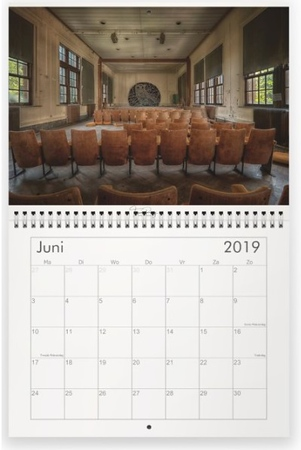 kalender 6.jpg