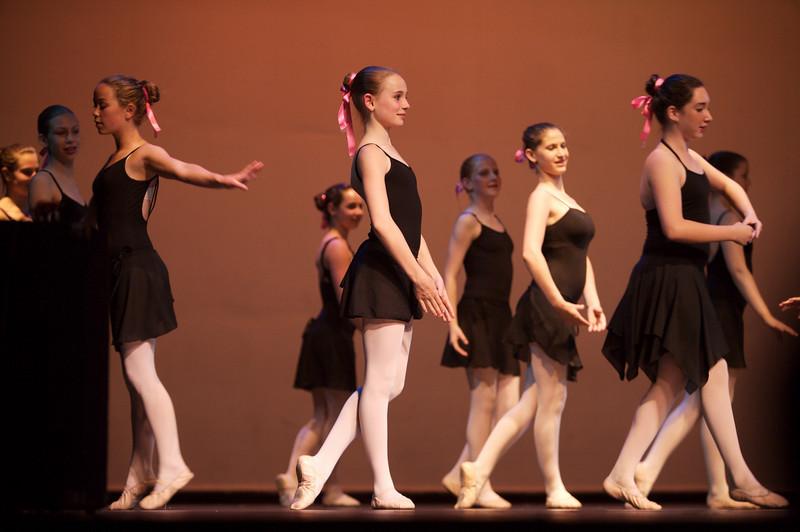 ballet  524.jpg