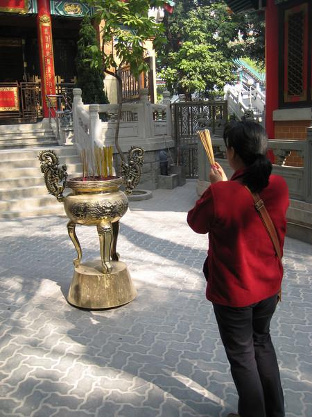 temple_11.jpg