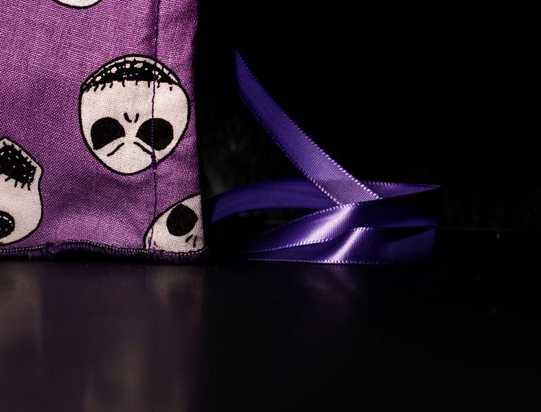 Masks-Giveaway-7.jpg