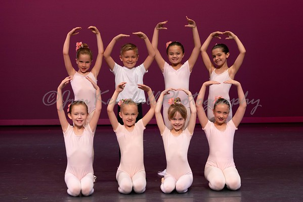 6-Ballet-1-Jordan