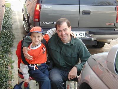 2004-02-06 Cub Scouts USS Kidd