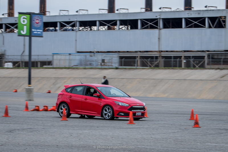 2019-11-30 calclub autox school-353.jpg