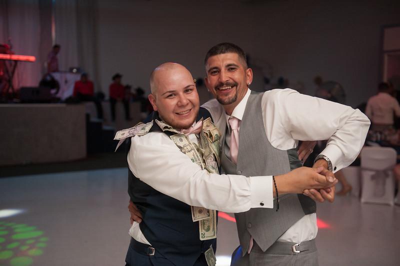Estefany + Omar wedding photography-1241.jpg