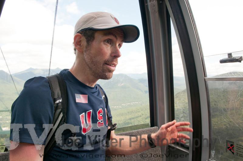 2012 Loon Mountain Race-5060.jpg