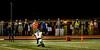 Varsity vs  Southlake 08-26-16-350