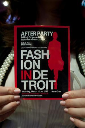 2012-03-10_FashionInDetroit