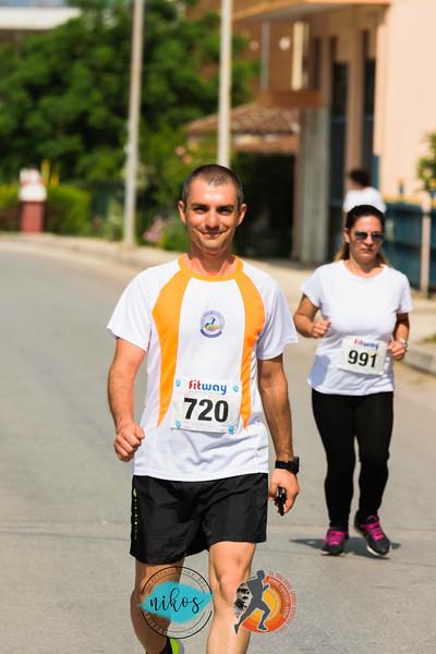 3rd Plastirios Dromos - Dromeis 5 km-346.jpg