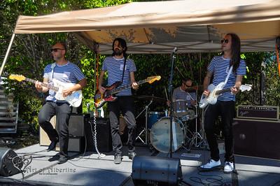 Band: Els A Phonics