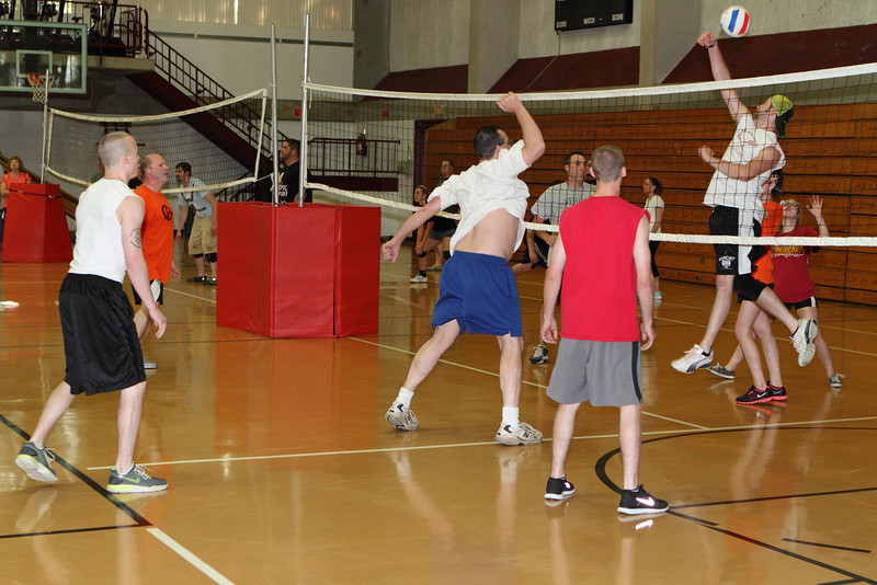 volleyball2012125.JPG